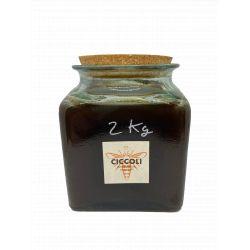 Mele Di Corsica 2 Kg