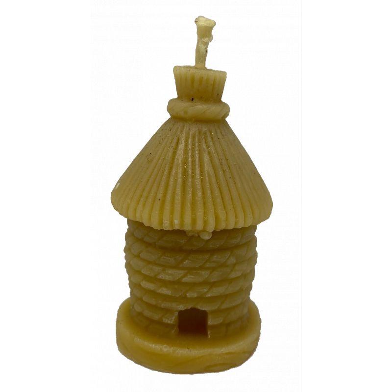 Bougie ruche 100 gr
