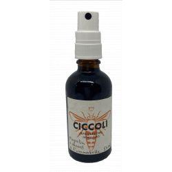Pure mère de propolis Spray de 50 ml